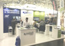 APPRAISAL OF THE TRADE FAIRS AGRITECHNICA AND METSTRADE